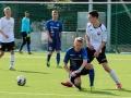 Tabasalu JK Charma II - Tallinna FC Infonet III (06.09.15)-4595