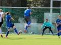 Tabasalu JK Charma II - Tallinna FC Infonet III (06.09.15)-4596