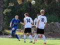 Tabasalu JK Charma II - Tallinna FC Infonet III (06.09.15)-4598