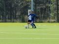Tabasalu JK Charma II - Tallinna FC Infonet III (06.09.15)-4600