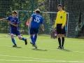 Tabasalu JK Charma II - Tallinna FC Infonet III (06.09.15)-4601