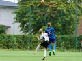 Tabasalu JK Charma II - Tallinna FC Infonet III (IV.E)(06.09.15)