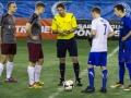 Tabasalu JK Charma II - Tallinna FC Majandusmagister-4398