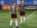 Tabasalu JK Charma II - Tallinna FC Majandusmagister-4400