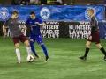 Tabasalu JK Charma II - Tallinna FC Majandusmagister-4415