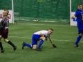 Tabasalu JK Charma II - Tallinna FC Majandusmagister-4421