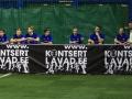 Tabasalu JK Charma II - Tallinna FC Majandusmagister-4426