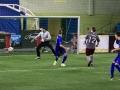Tabasalu JK Charma II - Tallinna FC Majandusmagister-4428