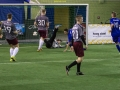 Tabasalu JK Charma II - Tallinna FC Majandusmagister-4442