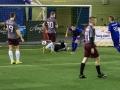Tabasalu JK Charma II - Tallinna FC Majandusmagister-4443
