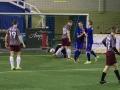 Tabasalu JK Charma II - Tallinna FC Majandusmagister-4445