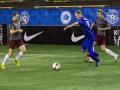 Tabasalu JK Charma II - Tallinna FC Majandusmagister-4452