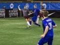 Tabasalu JK Charma II - Tallinna FC Majandusmagister-4453
