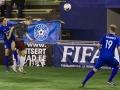 Tabasalu JK Charma II - Tallinna FC Majandusmagister-4457