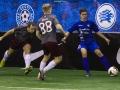 Tabasalu JK Charma II - Tallinna FC Majandusmagister-4474