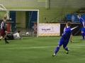 Tabasalu JK Charma II - Tallinna FC Majandusmagister-4478