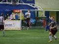 Tabasalu JK Charma II - Tallinna FC Majandusmagister-4497
