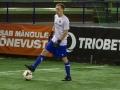 Tabasalu JK Charma II - Tallinna FC Majandusmagister-4505
