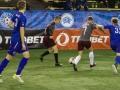 Tabasalu JK Charma II - Tallinna FC Majandusmagister-4529
