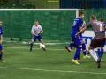 Tabasalu JK Charma II - Tallinna FC Majandusmagister-4540