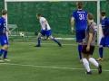 Tabasalu JK Charma II - Tallinna FC Majandusmagister-4541
