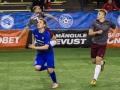 Tabasalu JK Charma II - Tallinna FC Majandusmagister-4549