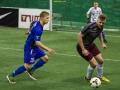 Tabasalu JK Charma II - Tallinna FC Majandusmagister-4551