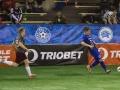 Tabasalu JK Charma II - Tallinna FC Majandusmagister-4557