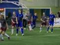 Tabasalu JK Charma II - Tallinna FC Majandusmagister-4563