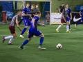 Tabasalu JK Charma II - Tallinna FC Majandusmagister-4565