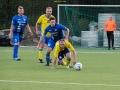 Tabasalu JK Charma - Lasnamäe FC Ajax (28.08.15)-10