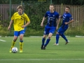 Tabasalu JK Charma - Lasnamäe FC Ajax (28.08.15)-100