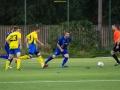 Tabasalu JK Charma - Lasnamäe FC Ajax (28.08.15)-101