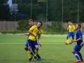 Tabasalu JK Charma - Lasnamäe FC Ajax (28.08.15)-104