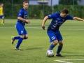 Tabasalu JK Charma - Lasnamäe FC Ajax (28.08.15)-106