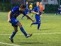 Tabasalu JK Charma - Lasnamäe FC Ajax (28.08.15)-107