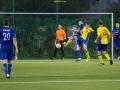 Tabasalu JK Charma - Lasnamäe FC Ajax (28.08.15)-108