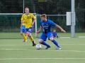 Tabasalu JK Charma - Lasnamäe FC Ajax (28.08.15)-11