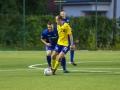Tabasalu JK Charma - Lasnamäe FC Ajax (28.08.15)-110