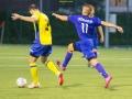 Tabasalu JK Charma - Lasnamäe FC Ajax (28.08.15)-111