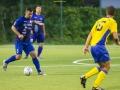 Tabasalu JK Charma - Lasnamäe FC Ajax (28.08.15)-112