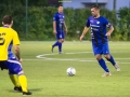Tabasalu JK Charma - Lasnamäe FC Ajax (28.08.15)-113