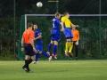 Tabasalu JK Charma - Lasnamäe FC Ajax (28.08.15)-116