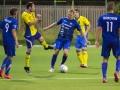 Tabasalu JK Charma - Lasnamäe FC Ajax (28.08.15)-119