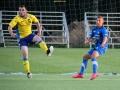 Tabasalu JK Charma - Lasnamäe FC Ajax (28.08.15)-12