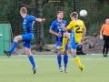 Tabasalu JK Charma - Lasnamäe FC Ajax (28.08.15)-13