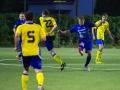 Tabasalu JK Charma - Lasnamäe FC Ajax (28.08.15)-130