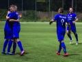 Tabasalu JK Charma - Lasnamäe FC Ajax (28.08.15)-133