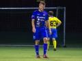Tabasalu JK Charma - Lasnamäe FC Ajax (28.08.15)-134