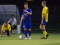 Tabasalu JK Charma - Lasnamäe FC Ajax (28.08.15)-139